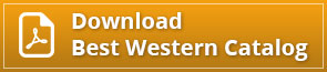 Download Best Western Catalog