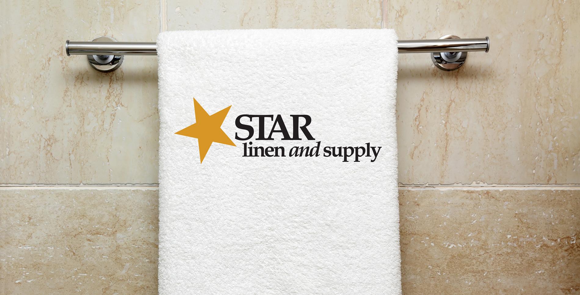 Star Linen & Supply