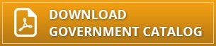 DOWNLOAD GOVERNMENT CATALOG