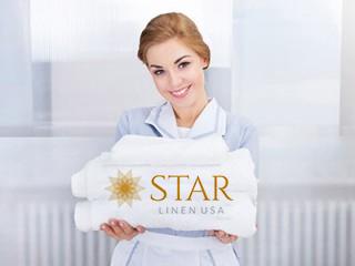 Star Linen USA
