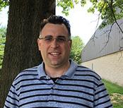 Jason Cimorelli
