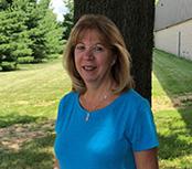 Linda Kane